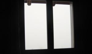 Chiudo la finestra