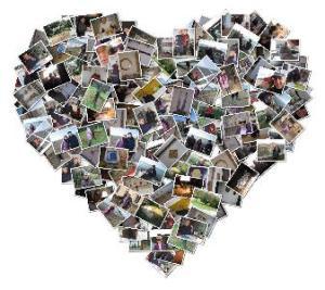 Quale amore, quanti amori.