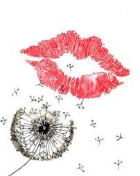 bocca rossana