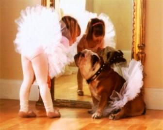 bambina-gioca-con-cane-foto-300x240