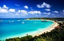 Anguilla_001-620x398