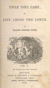 Scritto nel 1852