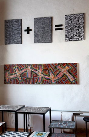 Altre opere di Paolo Portanti