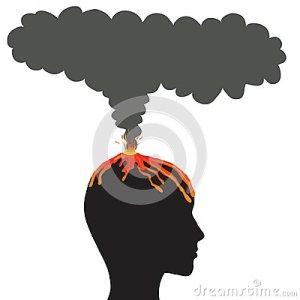 Esondazione cerebrale