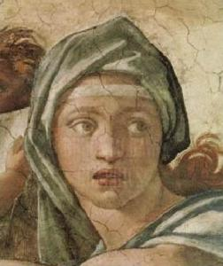 Opera di Michelangelo