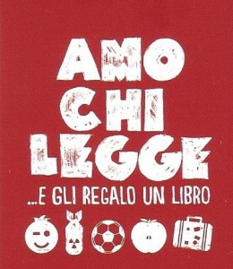 AMO CHI LEGGE - Copia