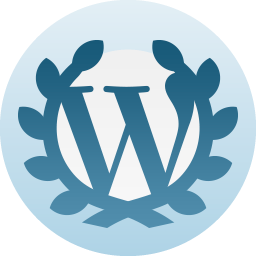 5 Anni di WordPress