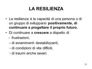 resilienzxxa