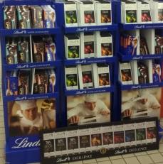 promozione lindt (1)