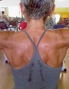 schiena-palestrpubblic